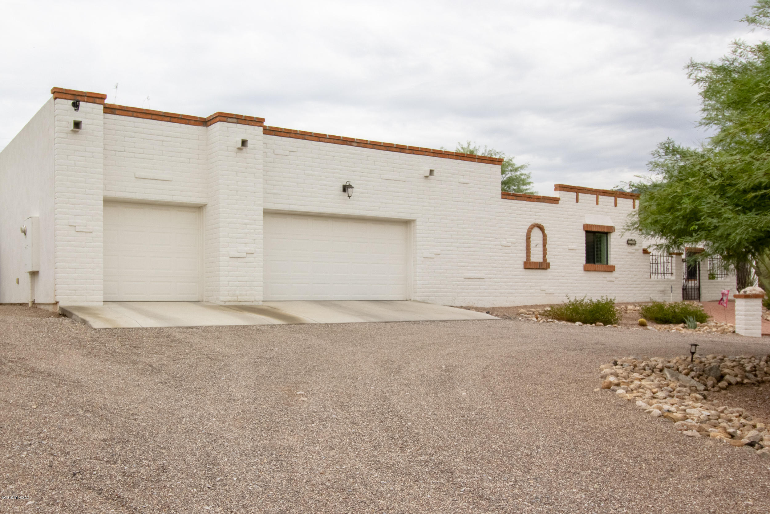 5171 N Stonehouse Place-35