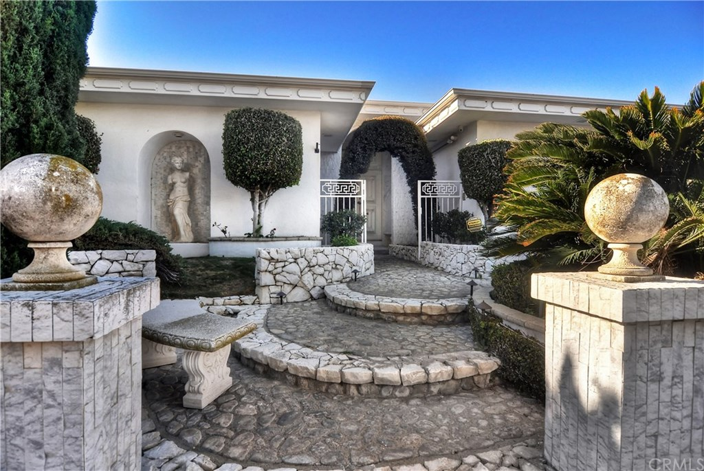 11171 hunting horn Drive -3