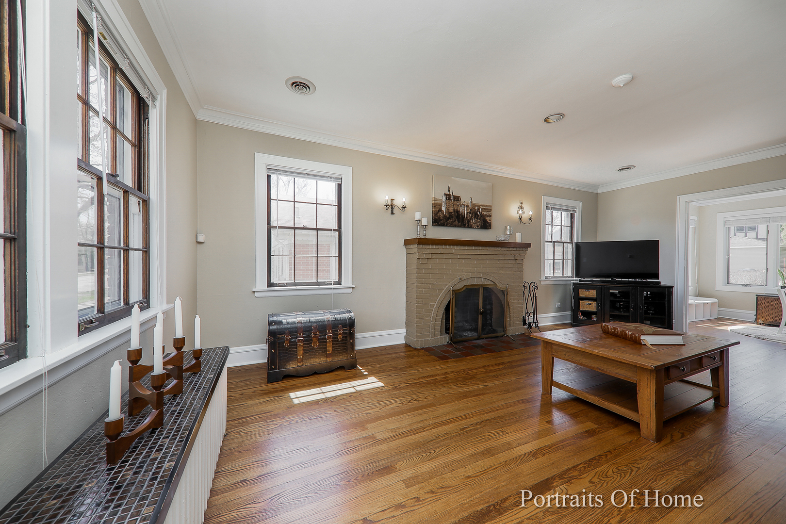 1004  Canfield Road-3