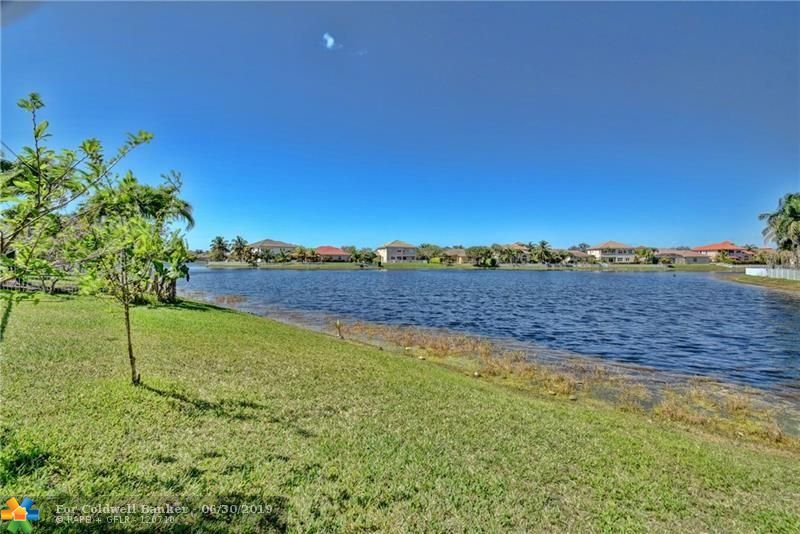 3120 SW 192nd Ave -1