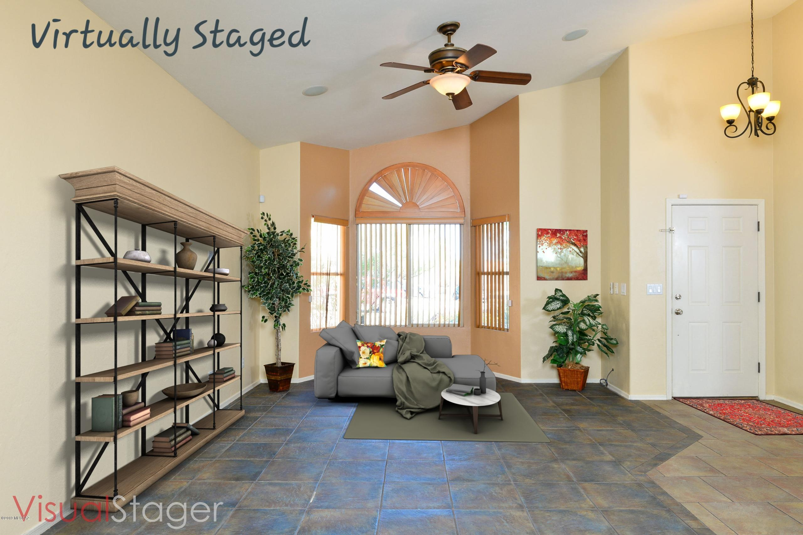 10267 E Buffaloberry Loop-2