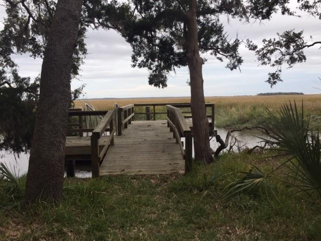 Lot 23 Guale Point SE -17