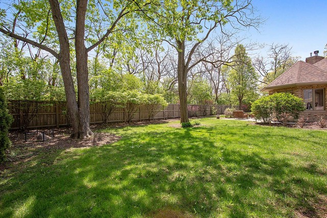 12059  Holly Court-35