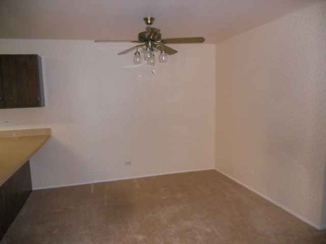 969  GOLF COURSE Road-4