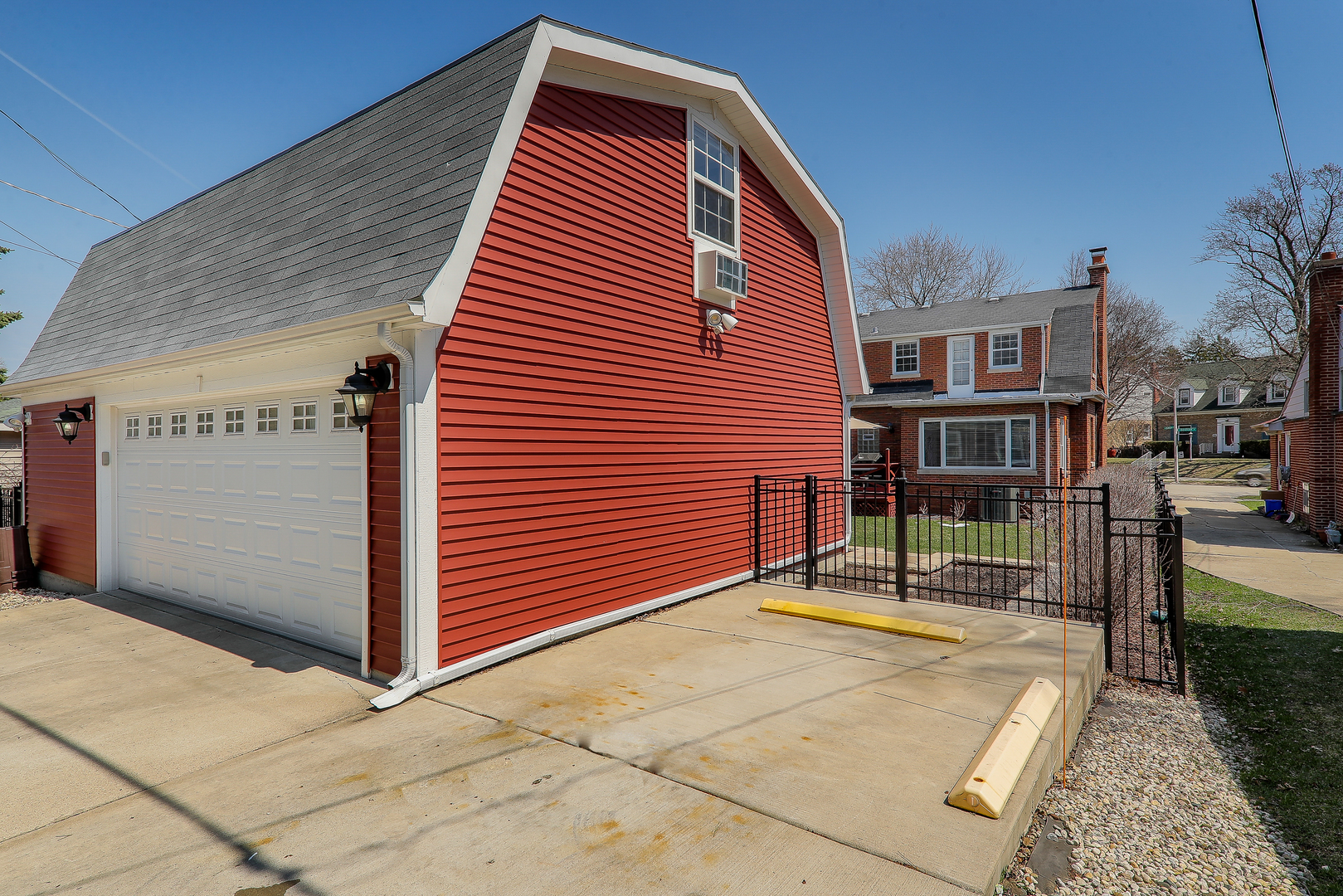 1004  Canfield Road-27