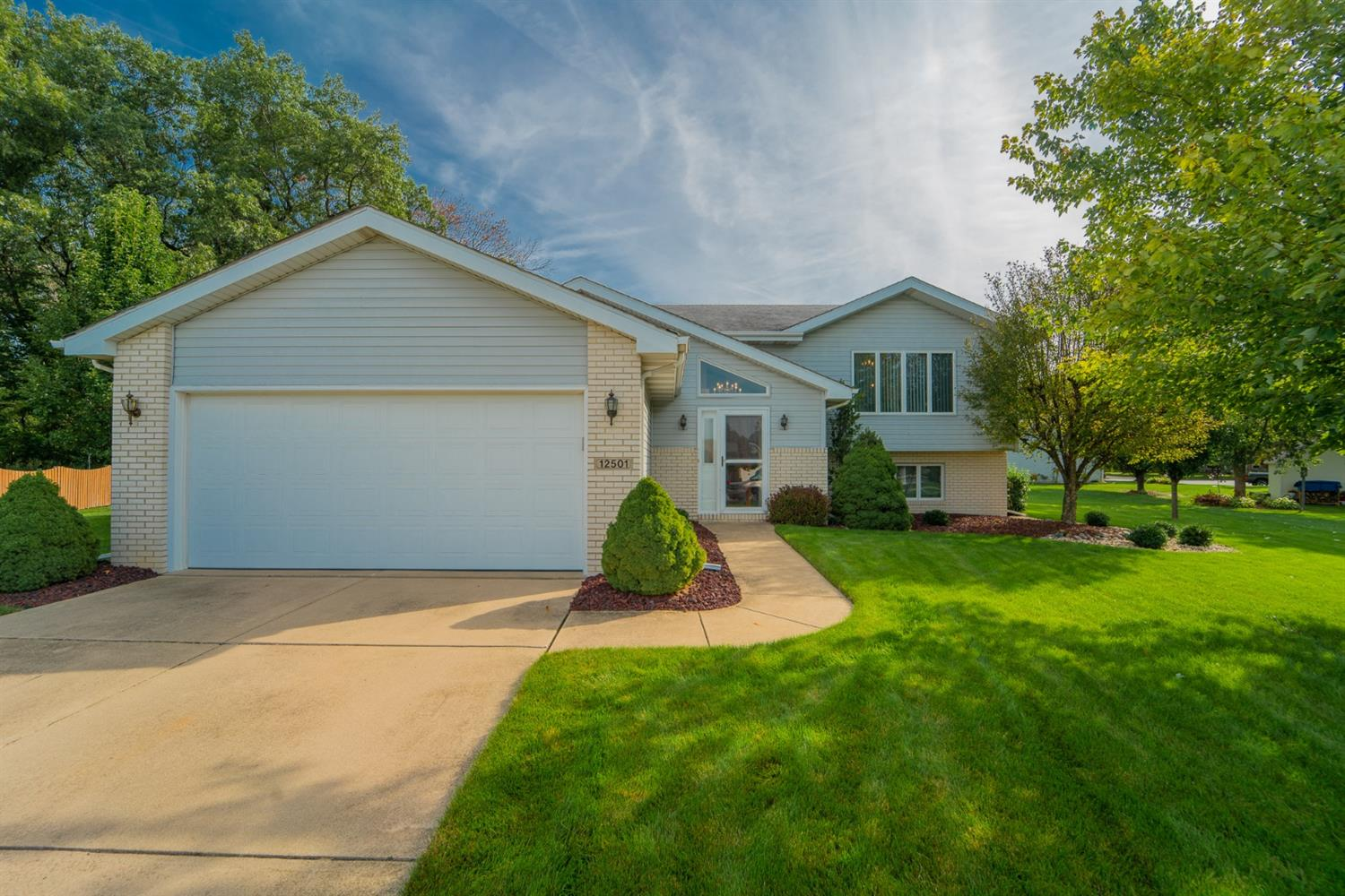 12501  Pintail Court -0