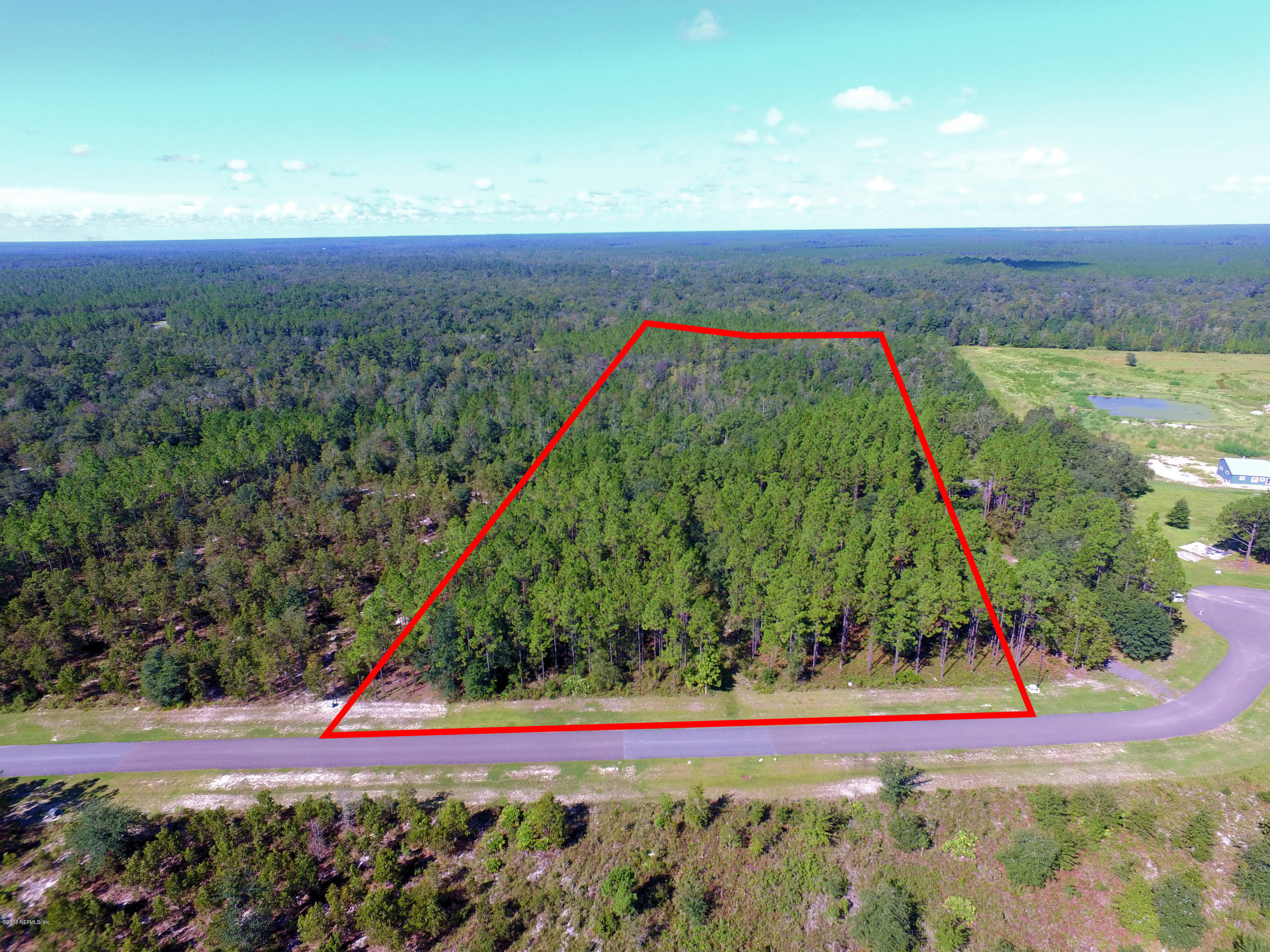 LOT 41  DUNROVEN  DR-2