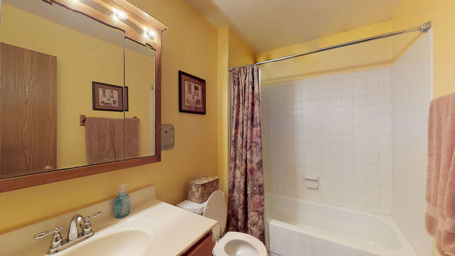 307 South Carriage Trail-22