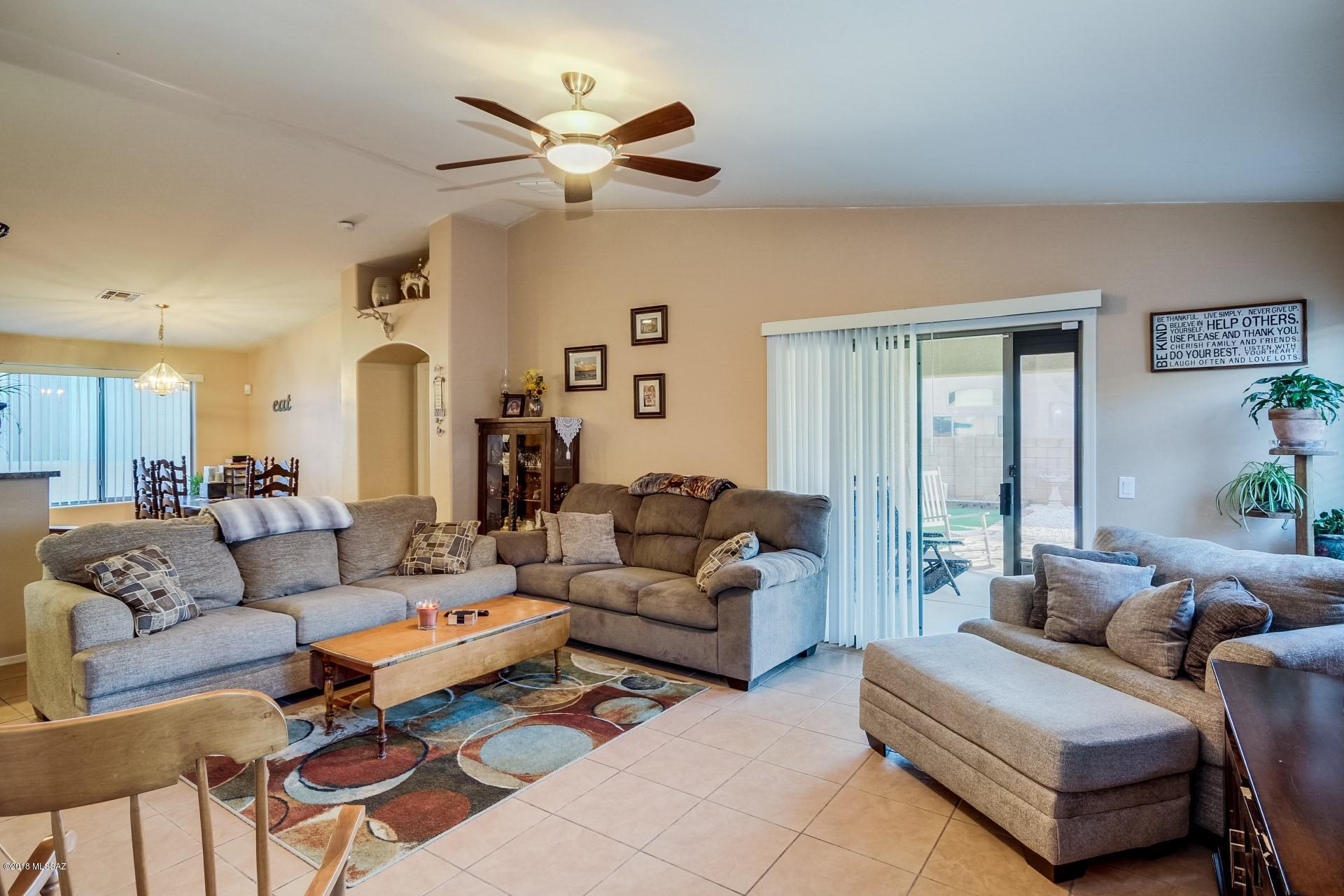 7240 S Millers Tale Drive-7