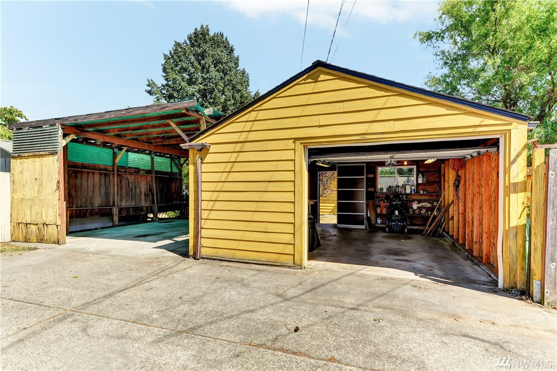 7127 30th Ave SW-17