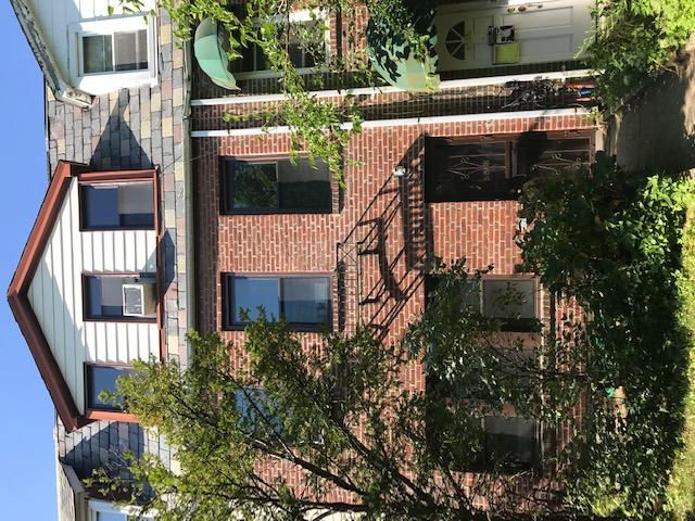 68-08 Clyde Street, Unit 1-1