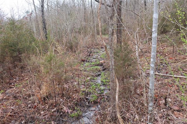 0 9.04 Acres - Dittmer  Road -7