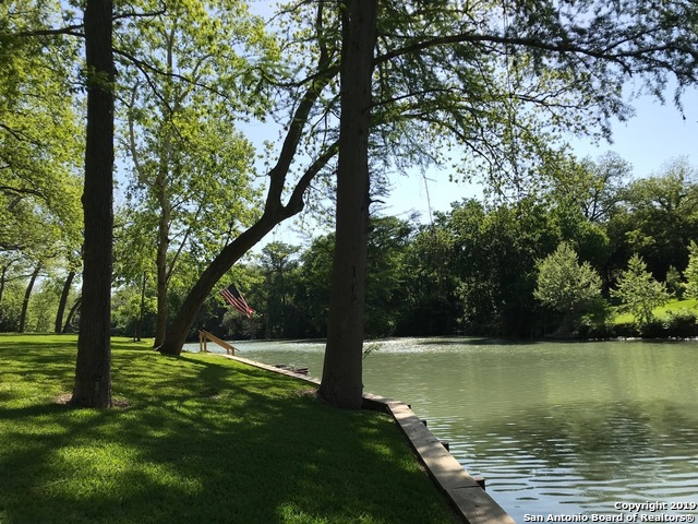 355  Guadalupe River Dr-34