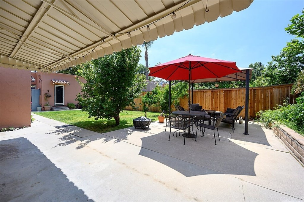 529 W Whiting Avenue-27