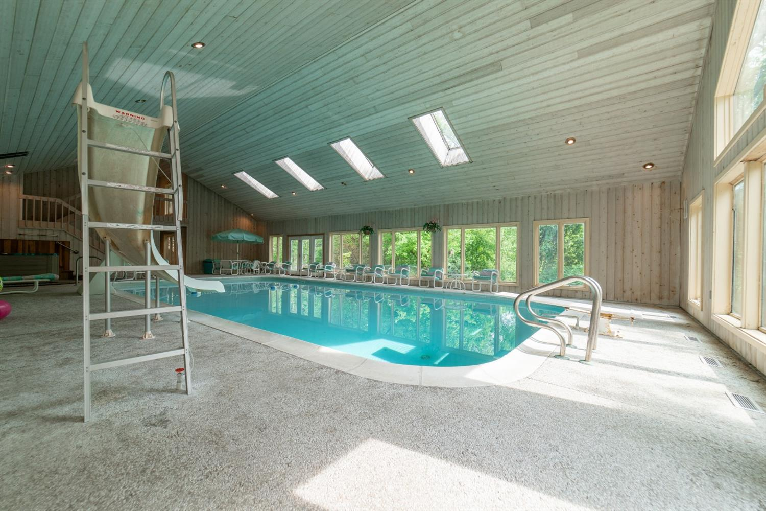1758  Clifty Creek Court -58