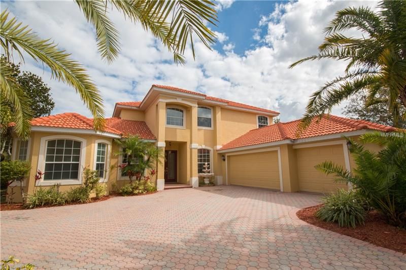 5607  EASTWIND DRIVE -1