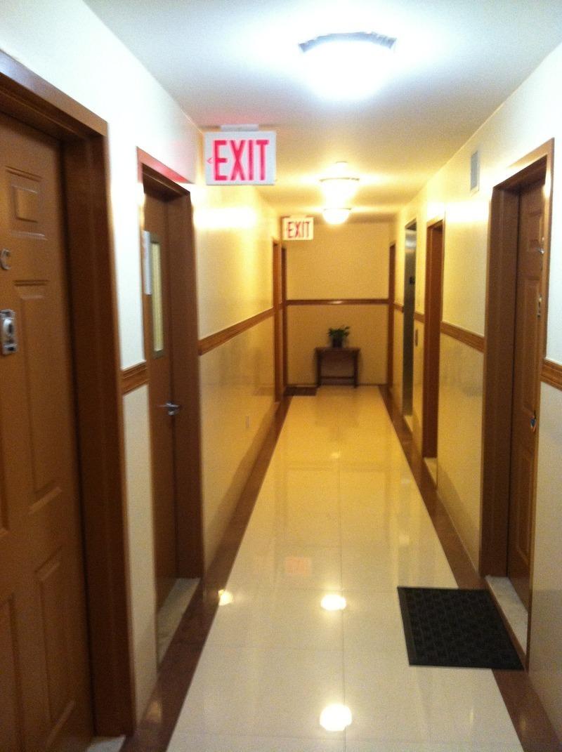 84-14 143rd Street Unit #5A-3