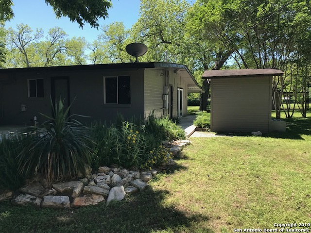 355  Guadalupe River Dr-28