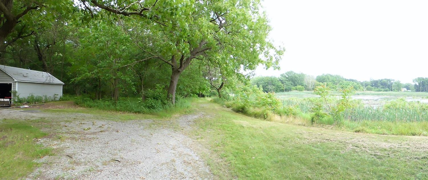 2100  County Line Road -16