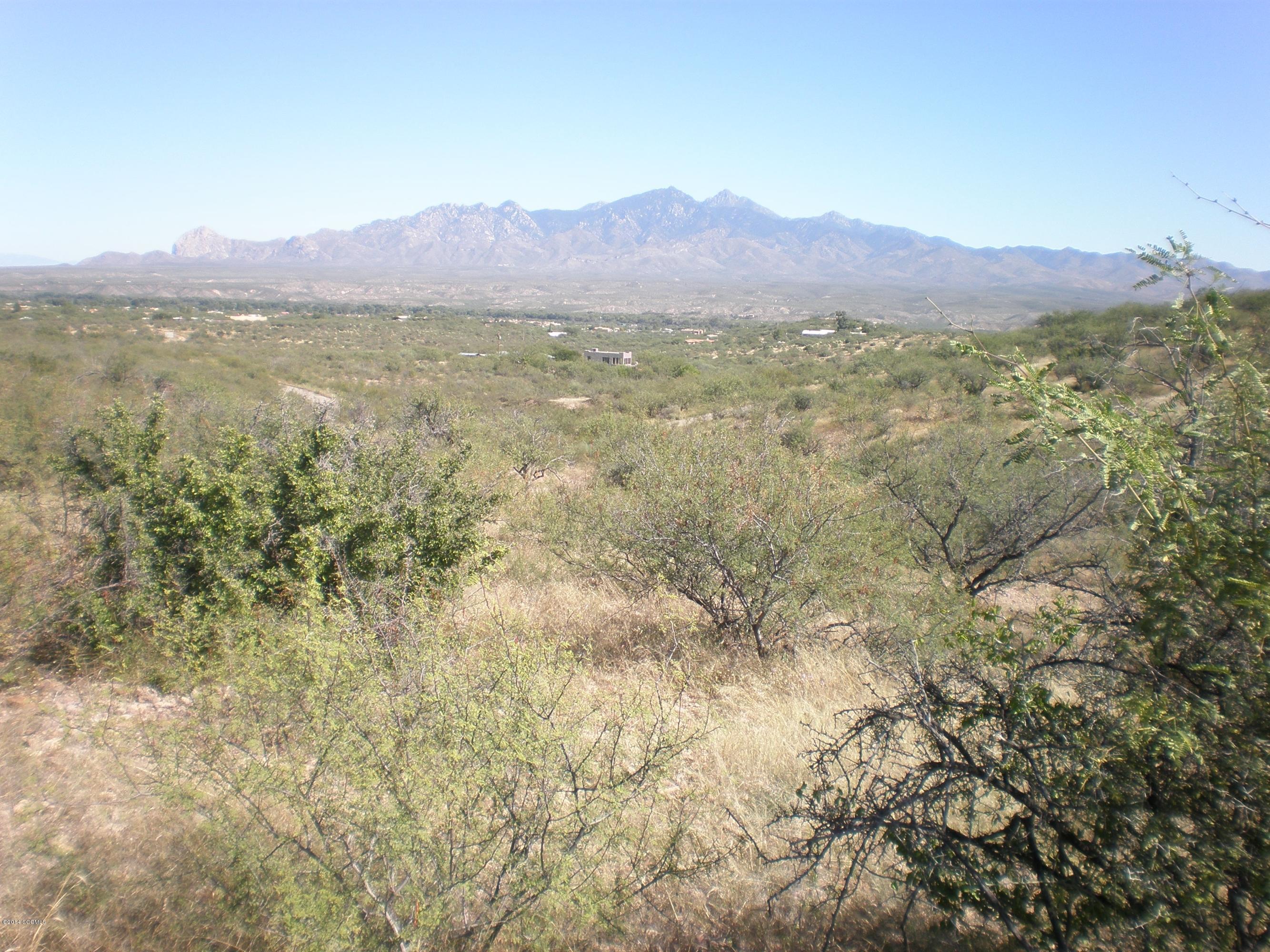 5  Vista De Torres -4