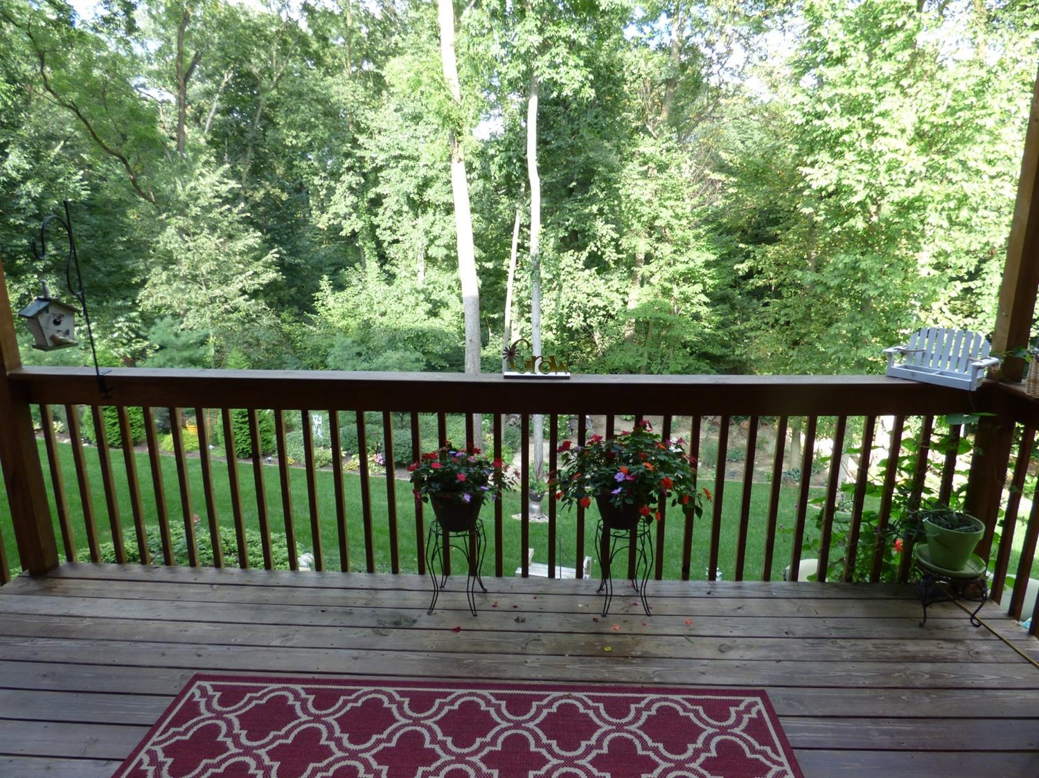 2603  West Wind Drive -26