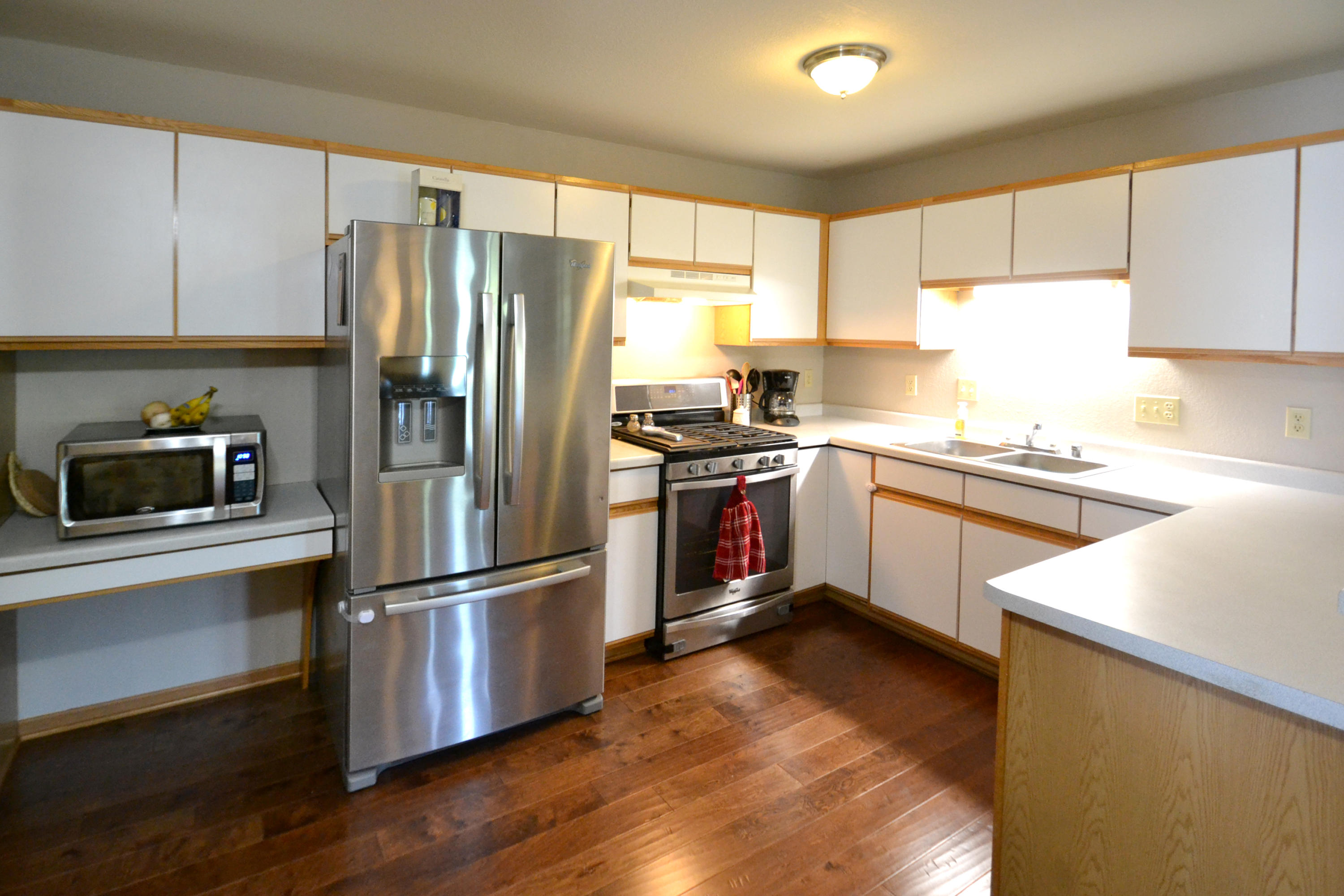 6987 S Rolling Meadows Ct -20