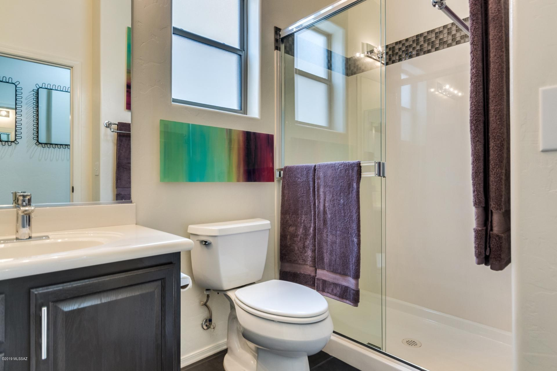 2256 W Floral Cliff Way-10