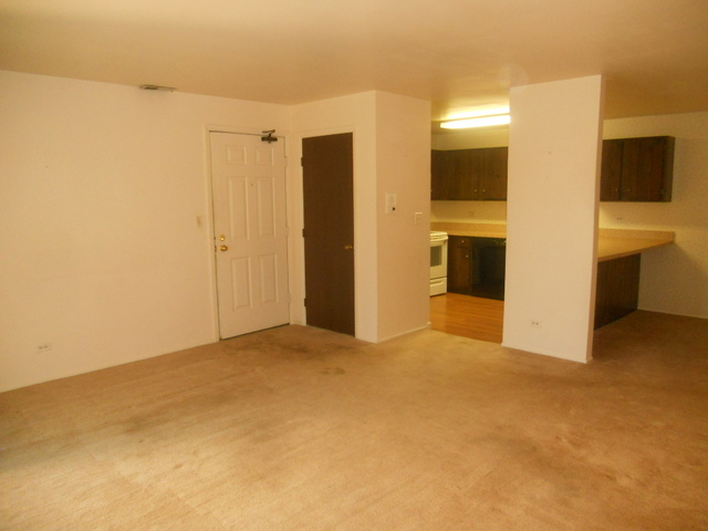 969  GOLF COURSE Road-3