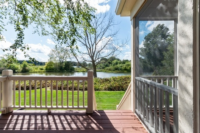 3941  WILLOW VIEW Drive-22