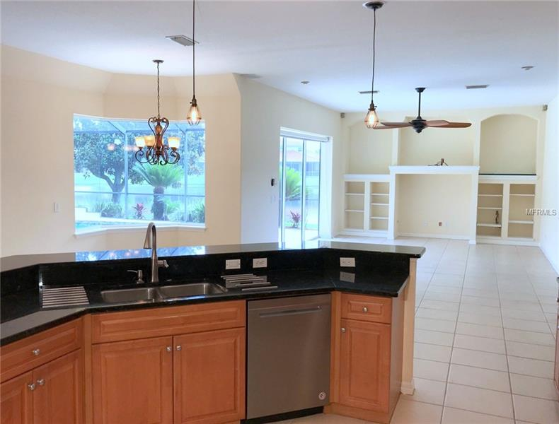 5607  EASTWIND DRIVE -6