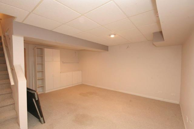 2853  Forestview Drive-14
