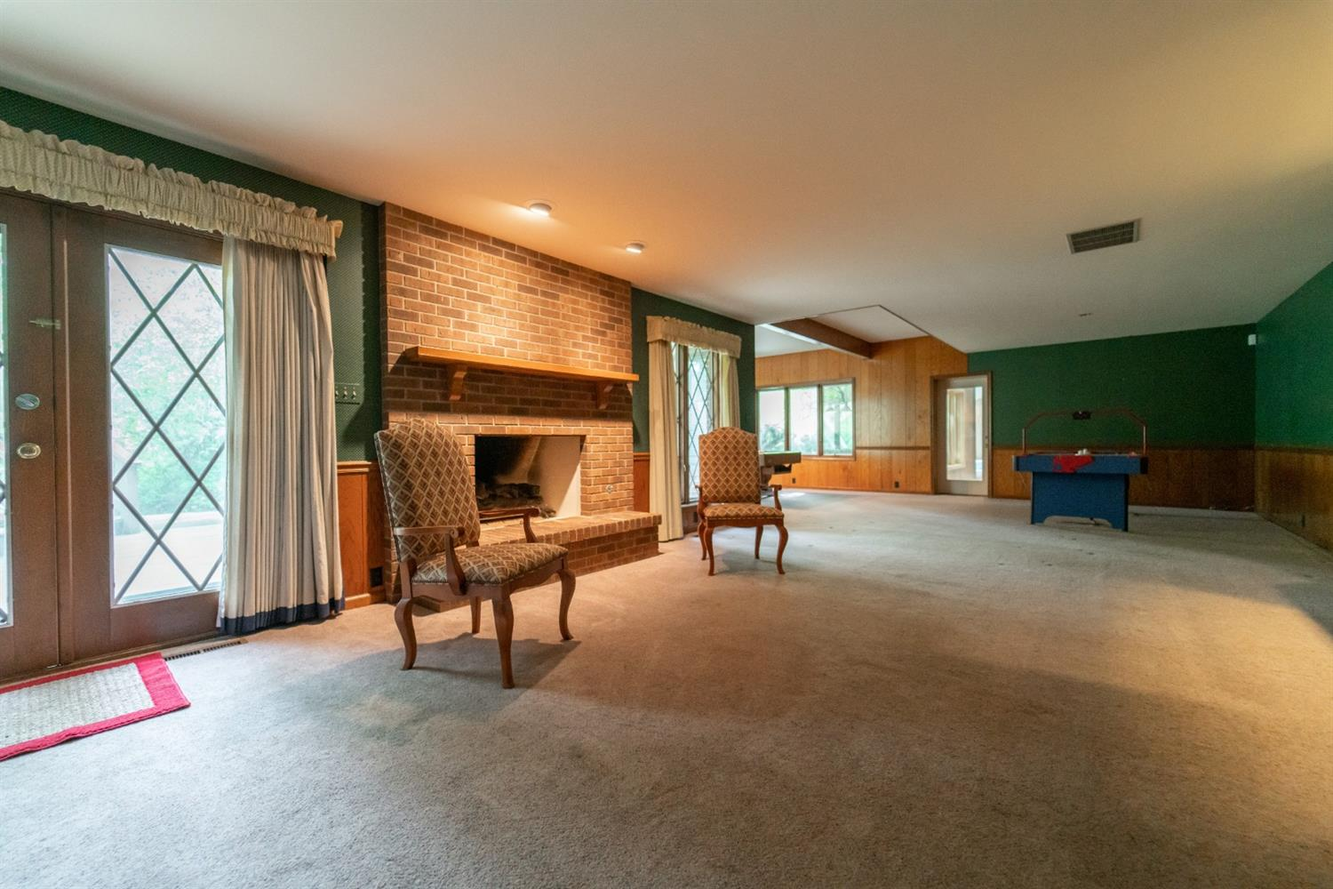 1758  Clifty Creek Court -37