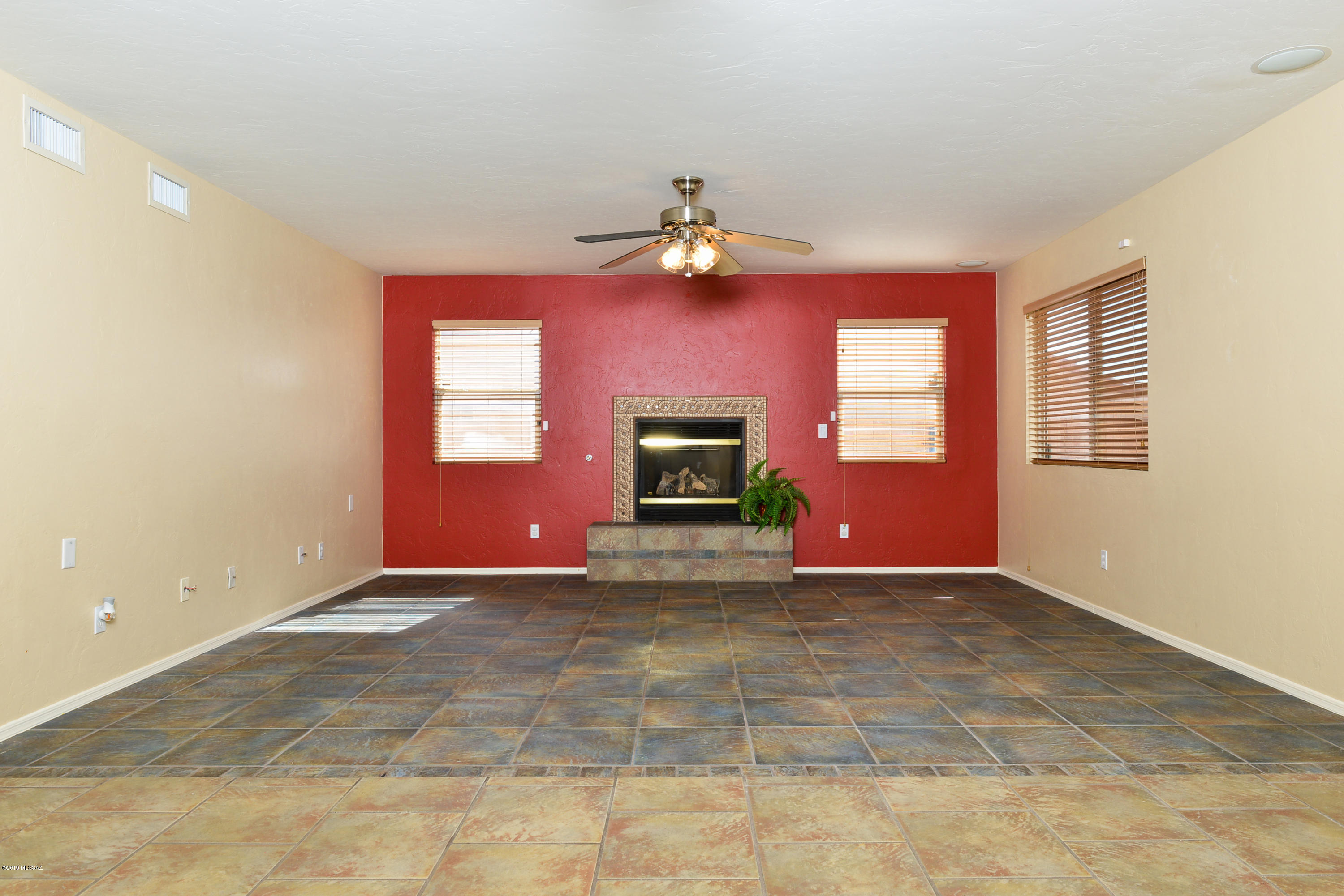 10267 E Buffaloberry Loop-7