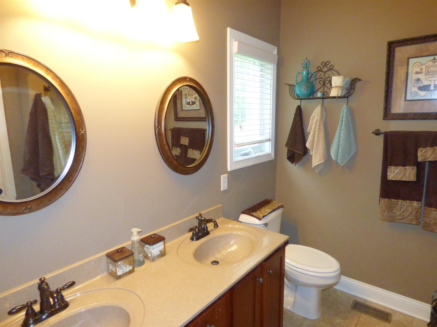 2603  West Wind Drive -12