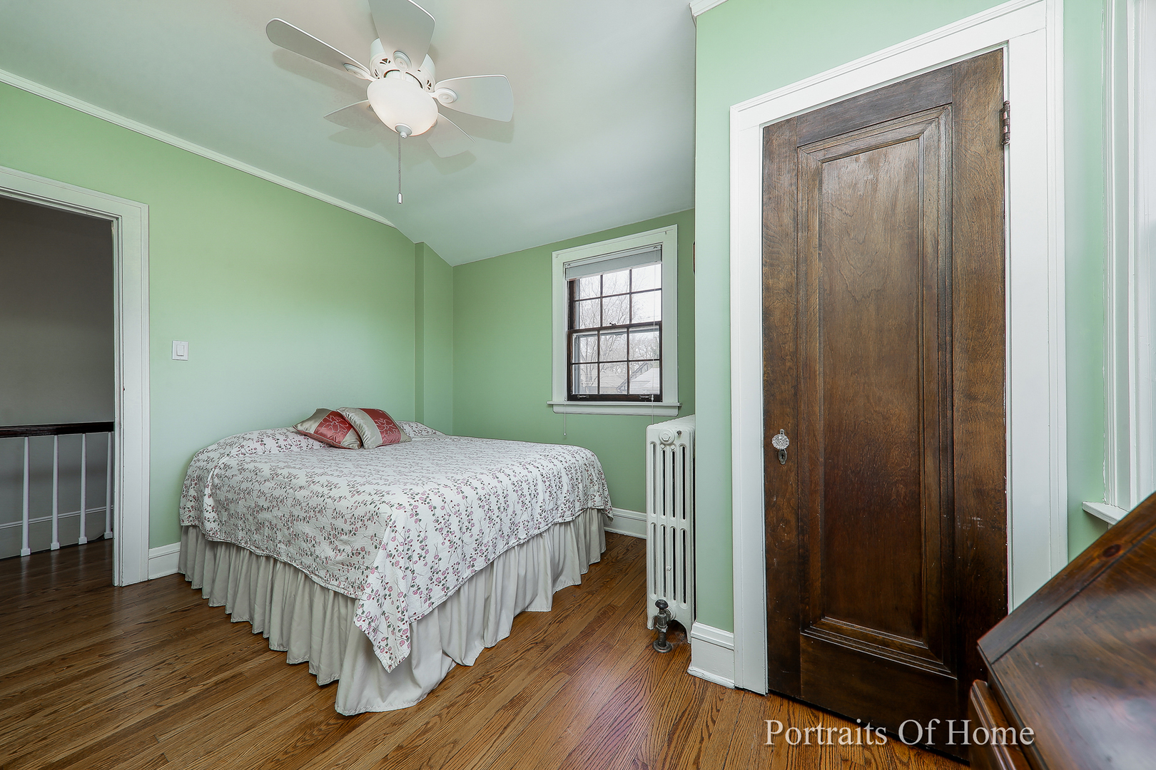 1004  Canfield Road-18