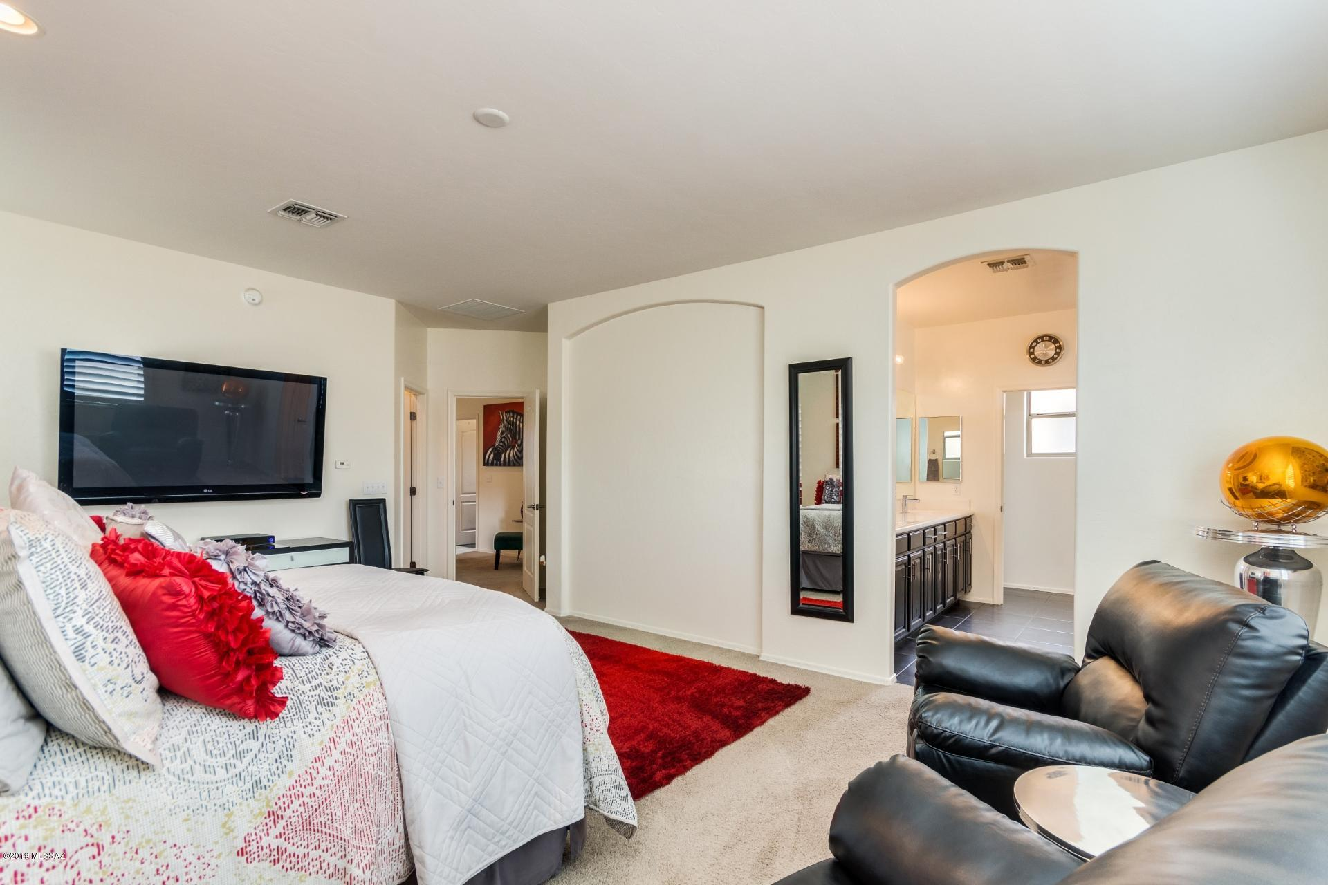 2256 W Floral Cliff Way-12
