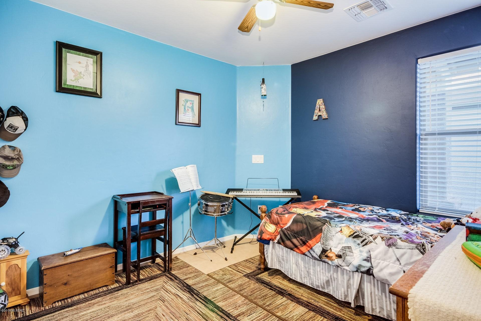 7240 S Millers Tale Drive-10