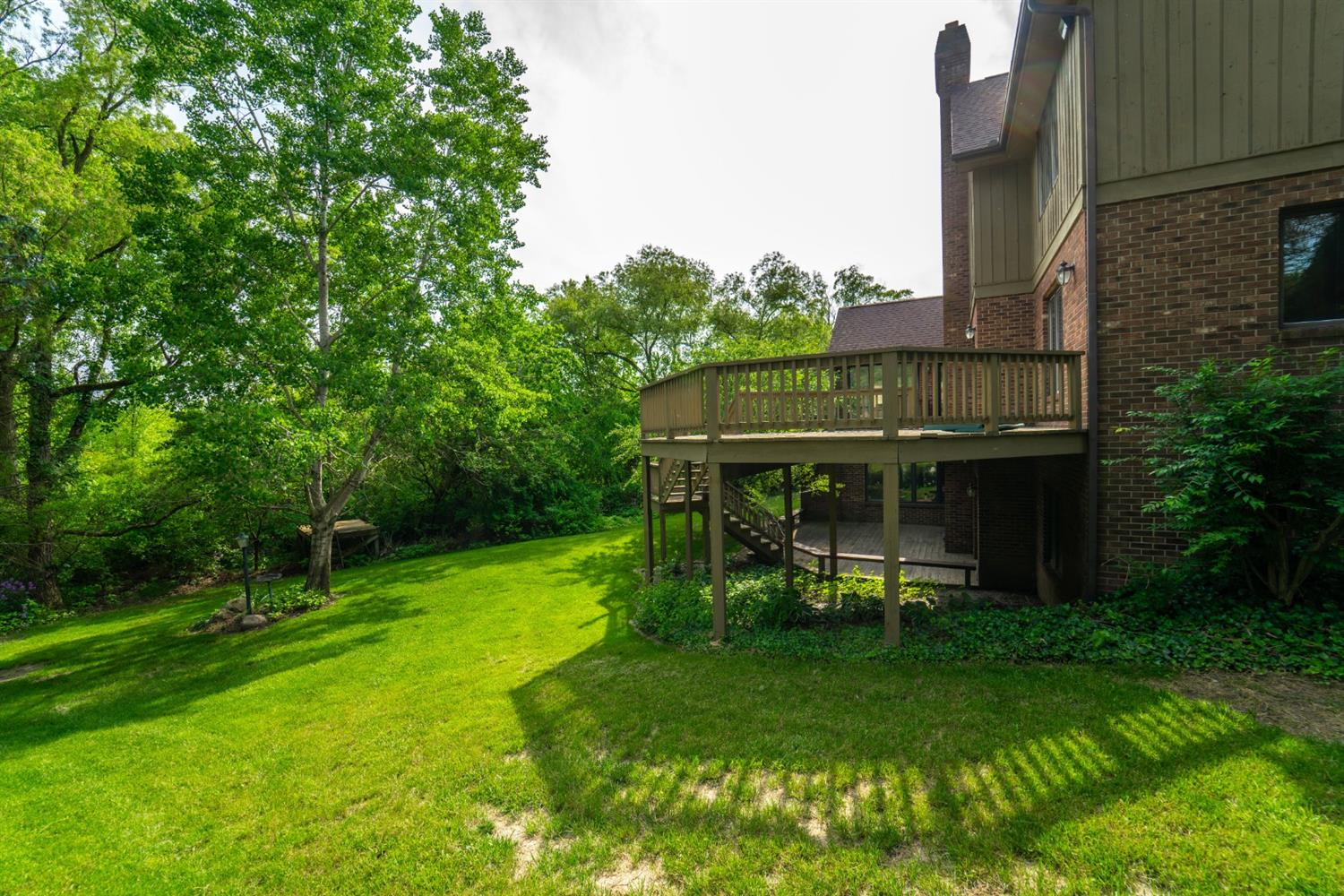 1758  Clifty Creek Court -84